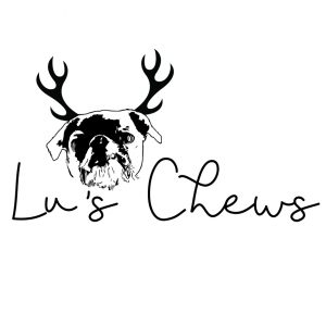 Lu's Chews placeholder image