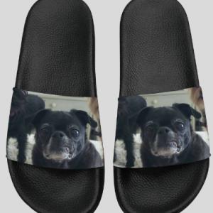 Lulu Slide